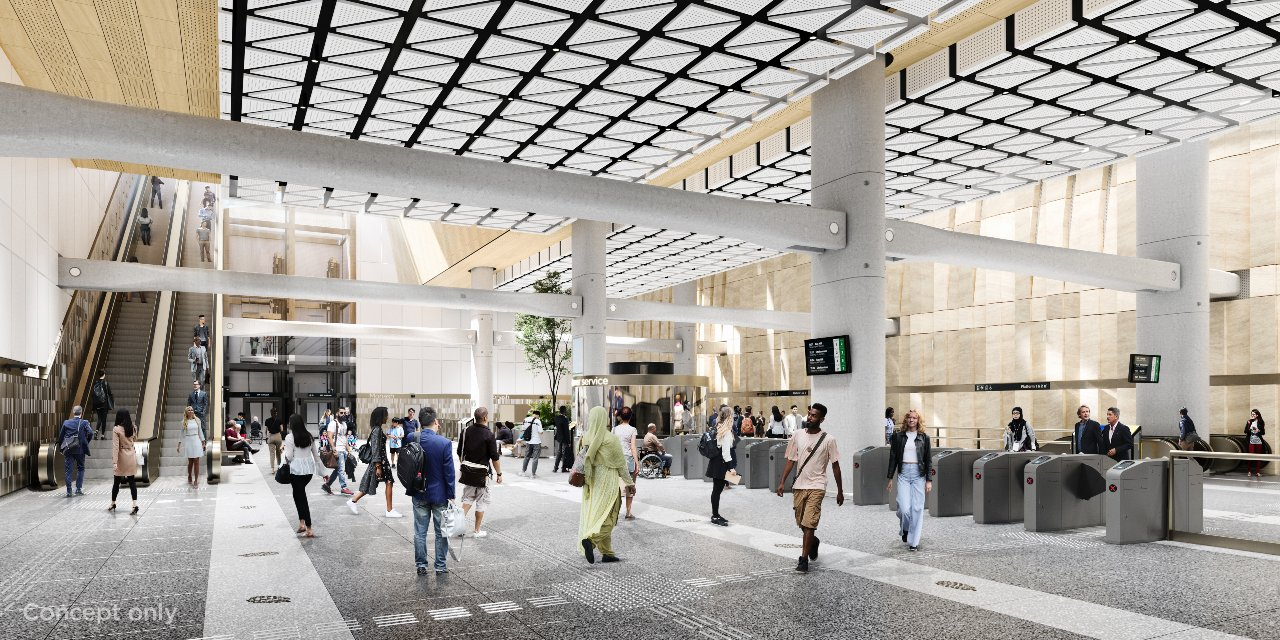 Monash-Station-Render-concourse