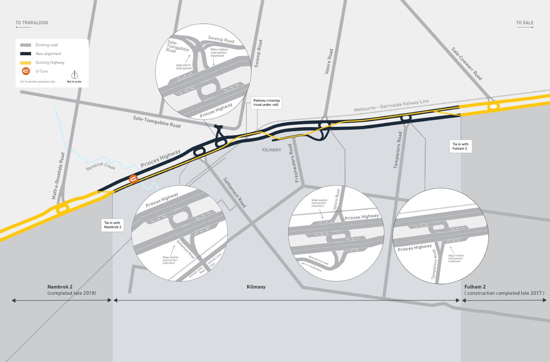 PHE-Traralgon-Sale-Kilmany-Map_Web (1)