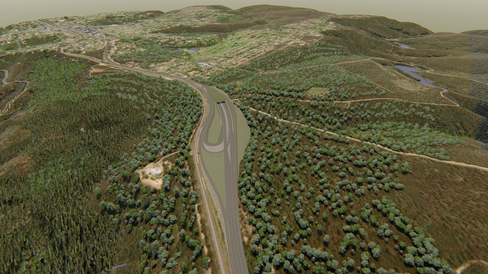 Road-tunnel-Katoomba-and-Lithgow-1168x656