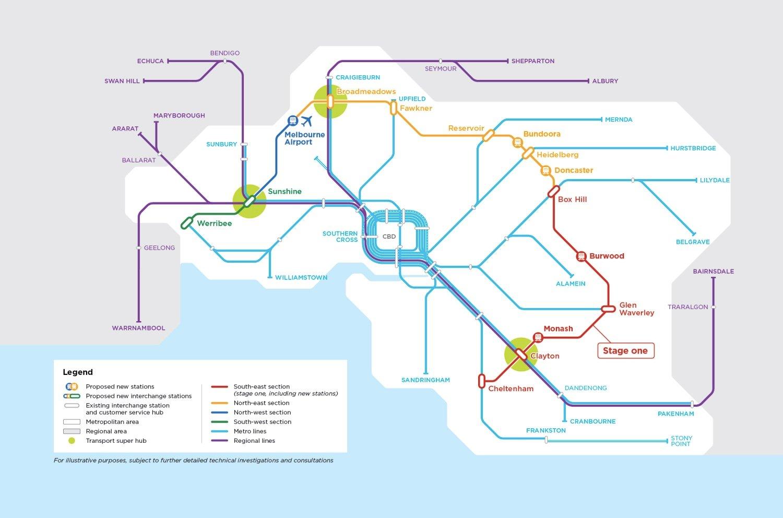 SRL_MASTER Template_Full Map_v4_WEBSITE