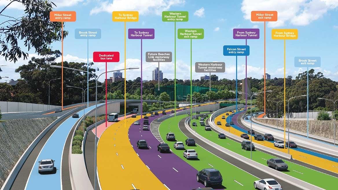 Warringah-Freeway-Upgrade-lane-configuration_updated-1168x656