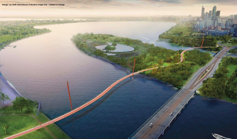 new-causeway-bridge-perth