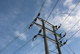 640_power-line.jpg