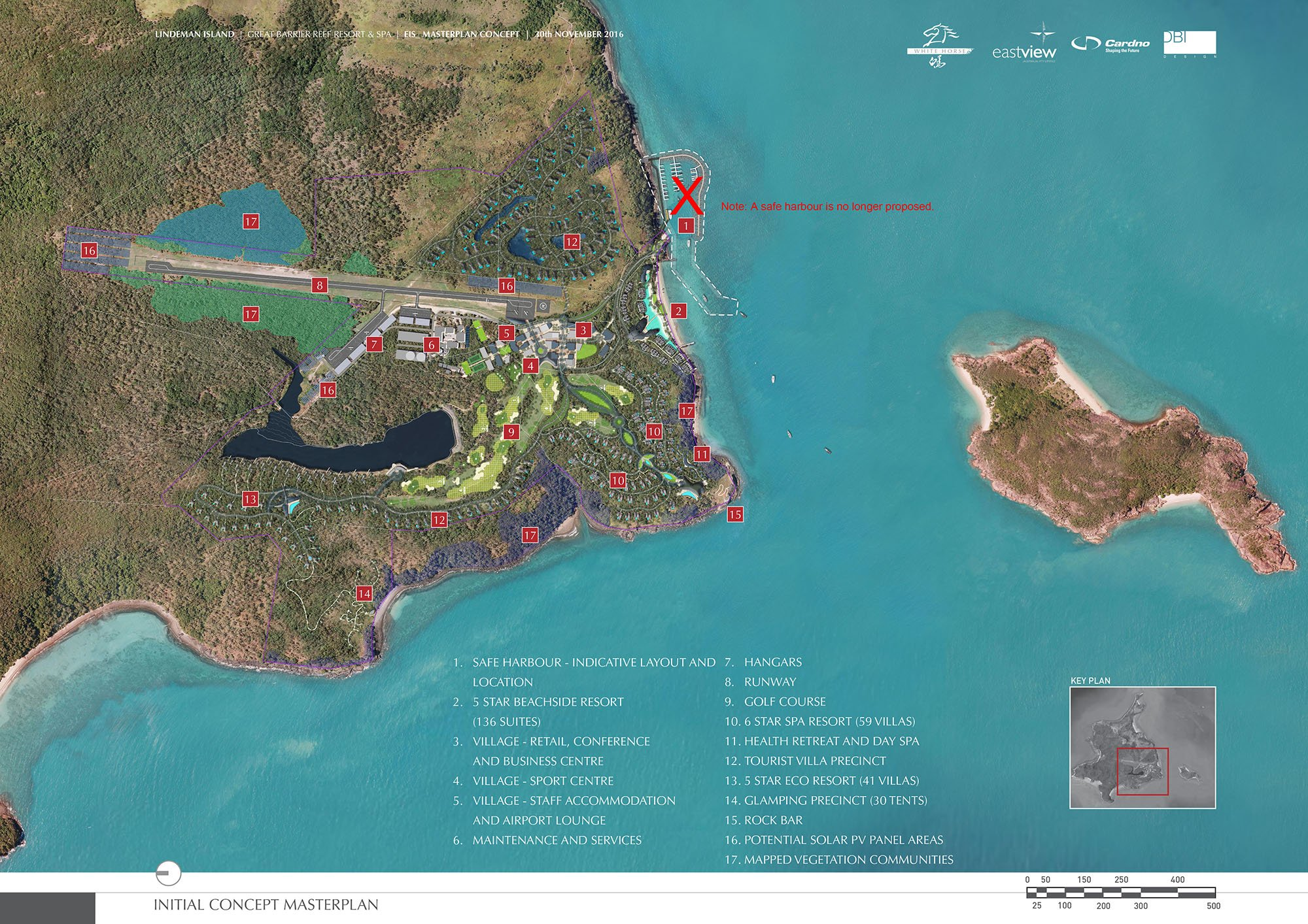 Masterplan-with-safe-harbour-edits-1