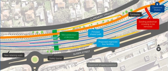 claremont-station-project-metronet-1