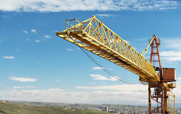 crane safety in australia blog post image