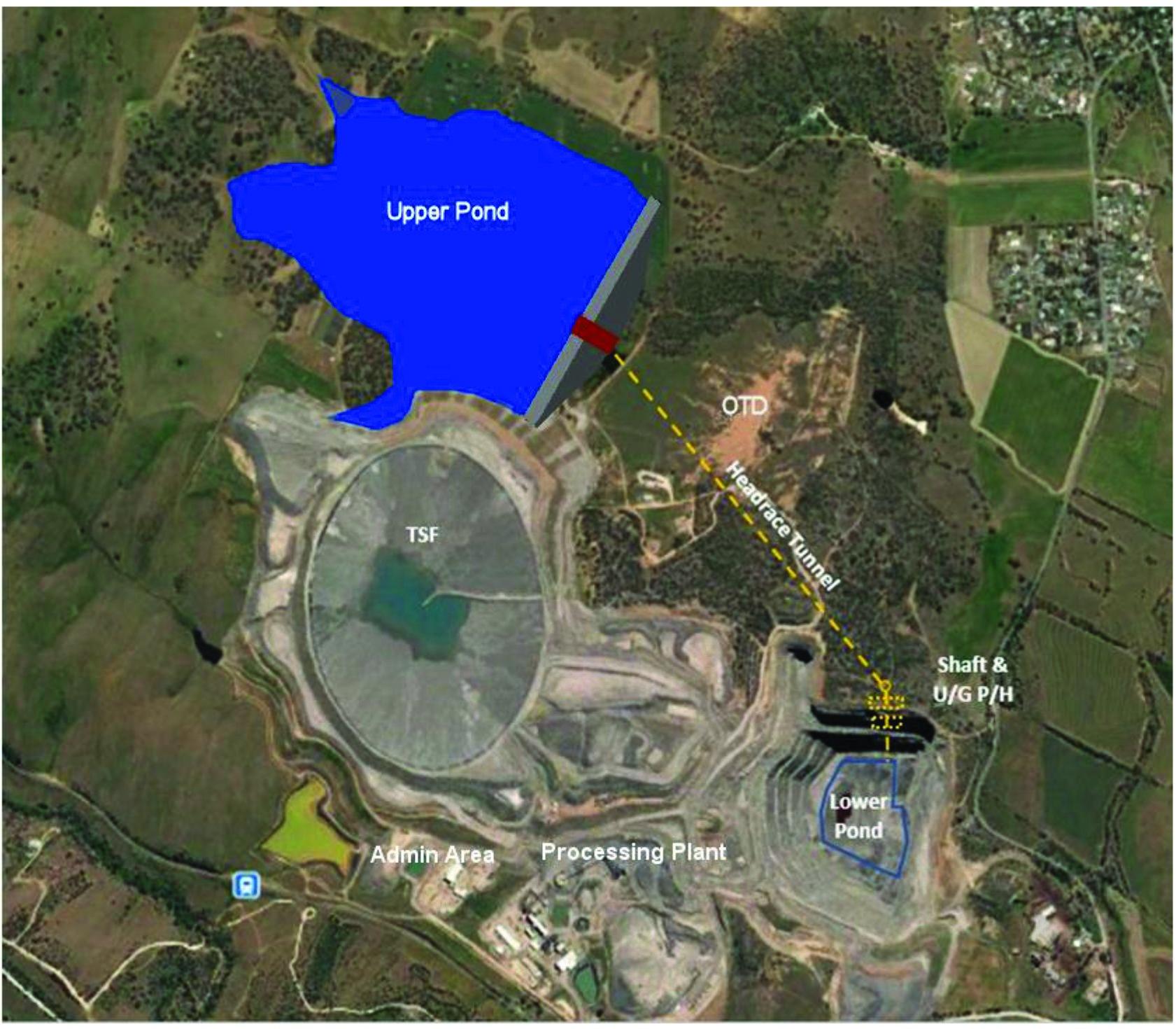 hillgrove-pumped-hydro-project-south-australia