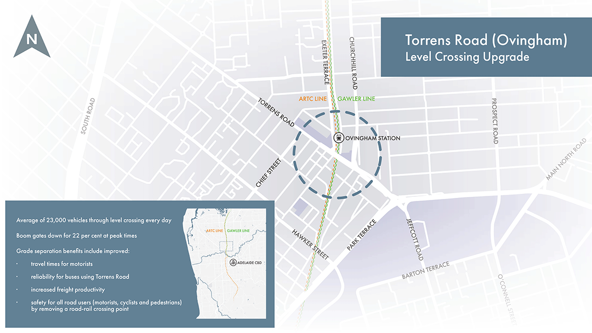 torrens-road-lx-upgrade