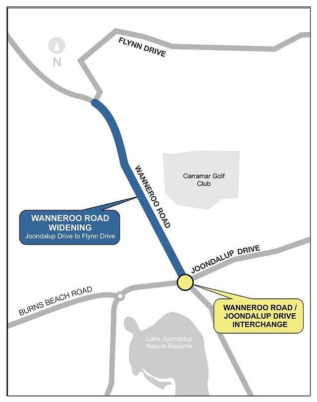 wanneroo-road-upgrade-map.jpg