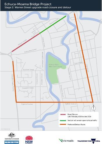 warren-street-closure-detour-1
