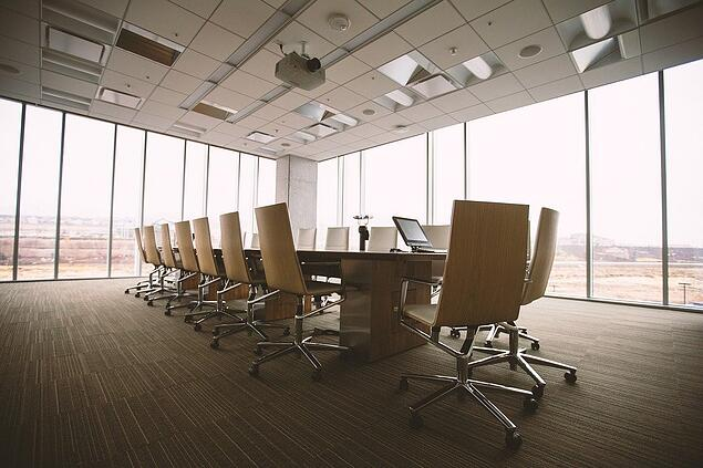 risk management board