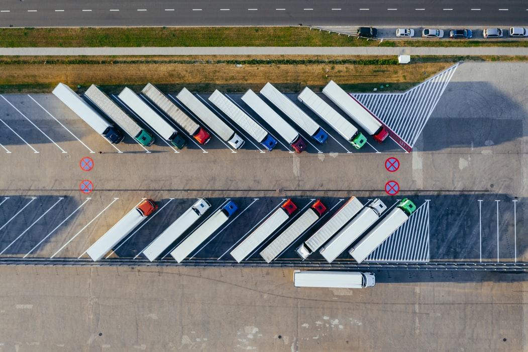 supply chain covid 19