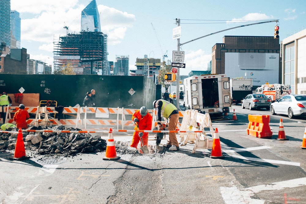 subcontractor prequalification
