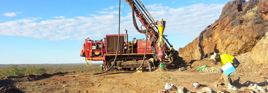 Jervois Base Metal Project (cr: KGL Resources)