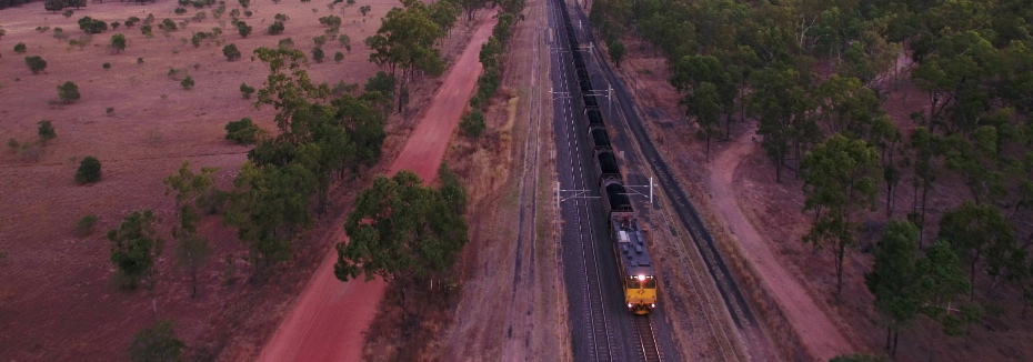 Olive Downs Coking Coal Project (cr: Pembroke Resources)