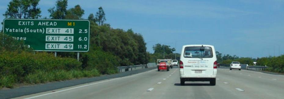 M1 upgrades (cr: Expressway Online)