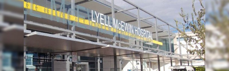 Plans For 58m Lyell Mcewin Hospital Upgrade In Sa Revealed