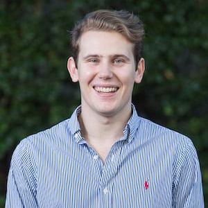 Josh Guthrey