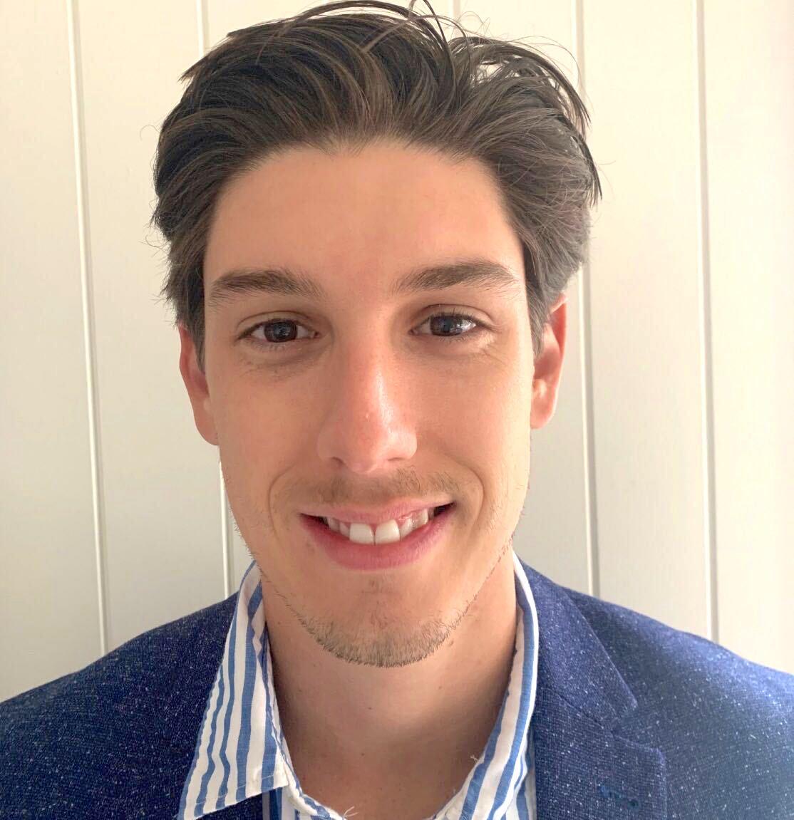 Jakob Eisele