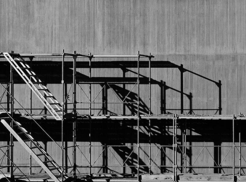 subcontractor risk management